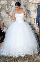 Где Купить Свадебное Платье В Симферополе