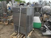 Продаётся Ледогенератор чешуийчатого льда MAJA SA 170L.