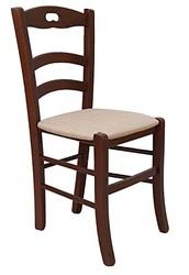 Деревянные стулья для кафе,  ресторанов,  отелей и дома