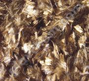 Фибра базальтовая от 150 руб./кг.