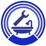 Сантехнические работы в Симферополе, подключить стиральную машину