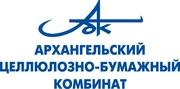 ОАО «Архангельский ЦБК» реализует на сторону оборудование б/у