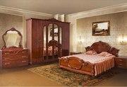 Продам спальный гарнитур Иперия, месяц пользо...в отличном состоянии55т