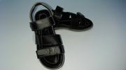 Летние туфли для мальчика(новые 33-39 р-р)