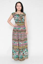 Продам новое летнее платье