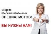 Модемы,  роутеры,  карманные wi-fi оптом в Крыму.