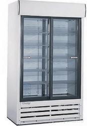 Холодильные шкафы (торг уместен)