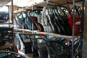 Бу запчасти для иномарок:volkswagen hyundai kia chevrolet Toyota lexus