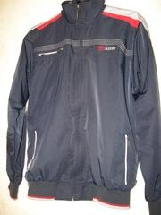 Спортивный костюм для подростка рост 170-176