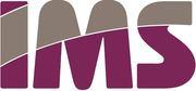 ООО «ИМС Индастриз» продает остатки КИП,  металлопродукции и электрообо