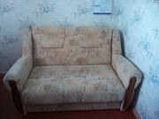 мебель для зала, спальни, детской, прихожей суперсостояние дёшево