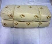 Одеяла,  подушки,  матрасы,  наматрасники