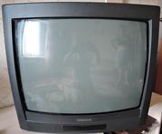 Телевизор THOMSON.