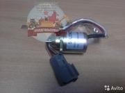 Соленоид 1503ES-12S5SUC12S 12V