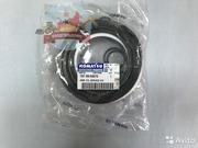 Ремкомплект г/ц рукояти 707-99-58070 на PC220-7
