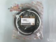 Ремкомплект г/ц стрелы 9180581 на Hitachi ZX330
