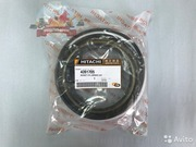 Ремкомплект г/ц ковша 4391705 на Hitachi ZX450