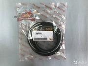 Ремкомплект г/ц ковша 4649053 на Hitachi ZX330-3