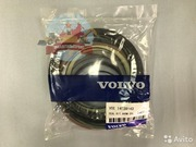 Ремкомплект г/ц стрелы 14589143 на Volvo EC460BLC