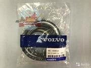 Ремкомплект г/ц ковша 14589141 на Volvo EC360BLC