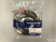 Ремкомплект г/ц стрелы 14589139 на Volvo EC360BLC