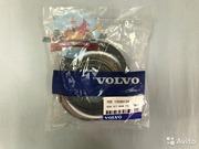 Ремкомплект г/ц стрелы 14589134 на Volvo EC240BLC