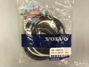 Ремкомплект г/ц рукояти 14589131 на Volvo EC210BLC