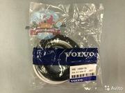 Ремкомплект г/ц стрелы 14589129 на Volvo EC210BLC