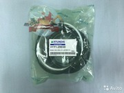 Ремкомплект г/ц стрелы 31Y1-29930 на R300LC-9S
