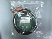Ремкомплект г/ц рукояти 31Y1-35451 на R480LC-9S
