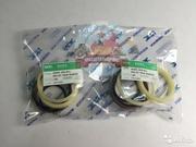 Ремкомплект г/ц натяжителя Hitachi ZX450-3