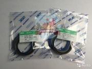 Ремкомплект г/ц натяжителя Hyundai R300LC-9S