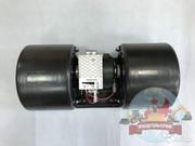 Мотор отопителя VOE15141190 на Volvo