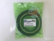 Ремкомплект г/ц стрелы (рукояти) Doosan 2440-9295K