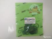 Ремкомплект гидрораспределителя Doosan 420-00295KT