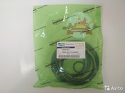 Ремкомплект г/ц стрелы Doosan K9001878