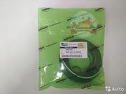 Ремкомплект г/ц ковша Doosan K9001892