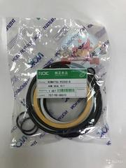 Р/к г/ц рукояти 707-98-48610 на Komatsu PC200-8