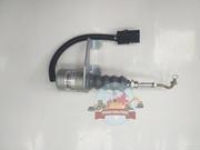 Соленоид 3974947 (SA-3742-24) 24V 24В