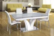Secret Мебель