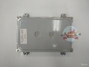 Контроллер 9226748 4428085 4487307 Hitachi ZX200