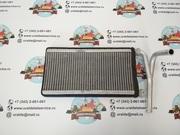 Радиатор отопителя XB00001051 Hitachi