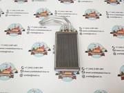 Радиатор отопителя 4469057 Hitachi