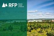 АО «РФП лесозаготовка» реализует неликвиды в ассортименте