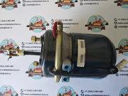 гидроаккумулятор MJS3628ET061 Komatsu