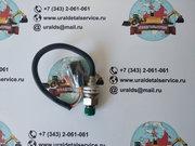 Датчик давления 7861-92-1610  Komatsu: BA100-1,  BR200S-1,  BR200S-1,  BR