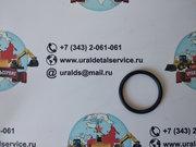 Кольцо 0700-55055  Komatsu CS360SD-2,  D155A-2,  D155A-2A,  D155A-3,  D155