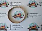Кольцо 07156-01822  Komatsu 538,  545,  D355A-3,  CS360SD,  D135A,  D135A-1