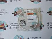 Кольцо Komatsu 195-61-41151  Komatsu CS360SD-2,  D155A-2,  D155A-2A,  D15