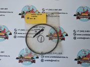 Кольцо резиновое Komatsu 07000-55170